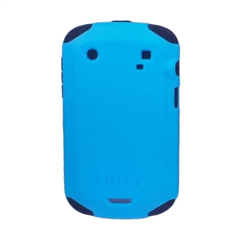 Otter Case for Blackberry 9900 - Biru