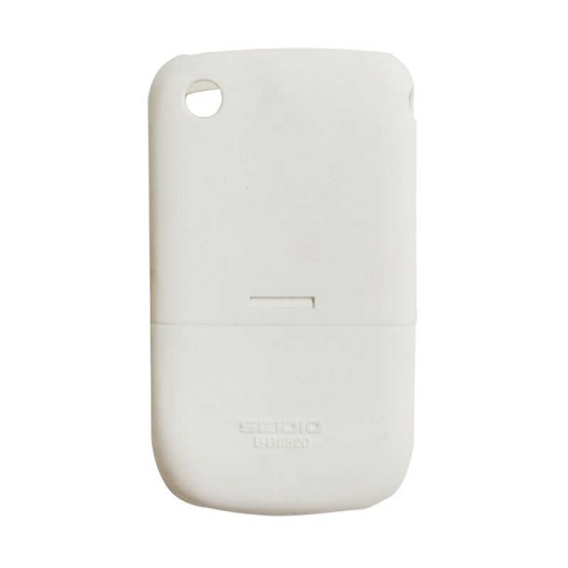Seidio Case for BlackBerry 8520 Putih