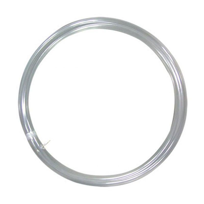 DELTA Cycles Foss Transparan 20x1.35-1.75 Ban Dalam Sepeda