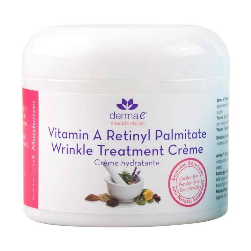 Dermae Vitamin A Creme