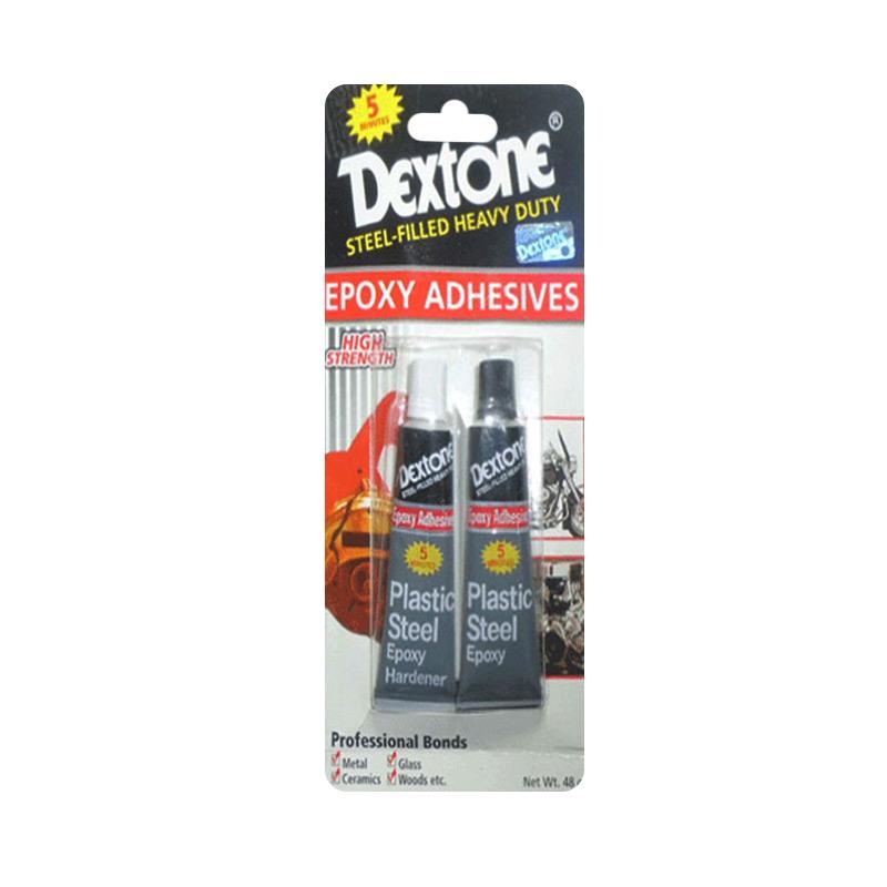 Dextone Epoxy Adhesive Original 100%