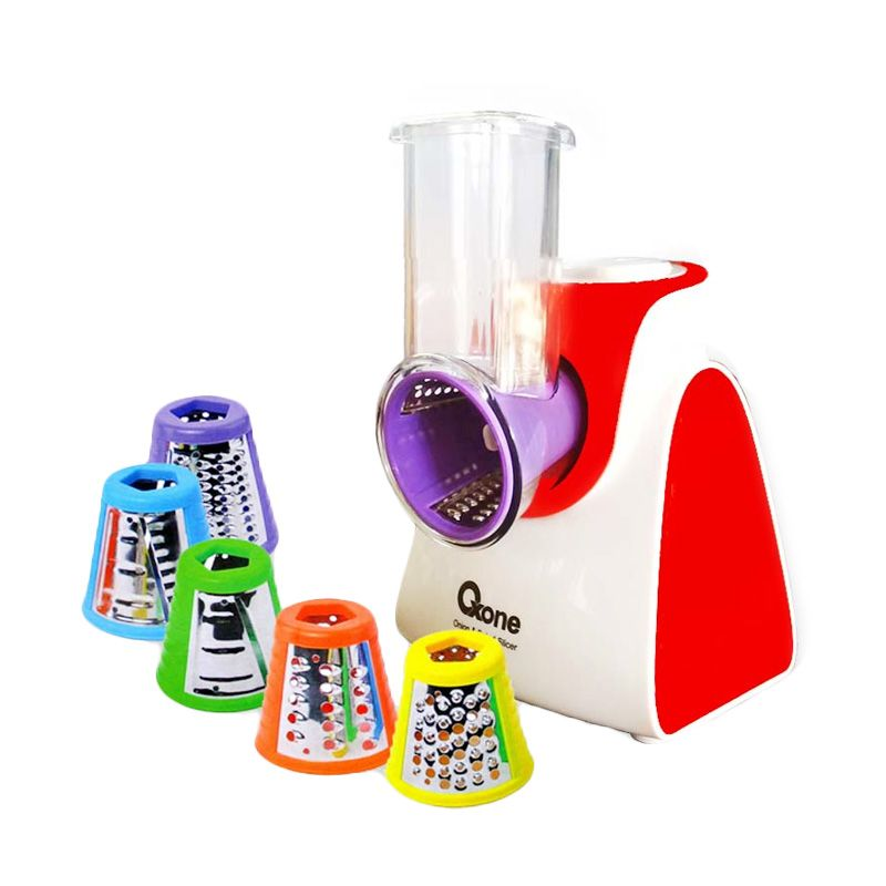 https://www.static-src.com/wcsstore/Indraprastha/images/catalog/full/dian-shop_oxone-onion-and-salad-slicer-ox-929-pemotong-bawang-150-w_full01.jpg