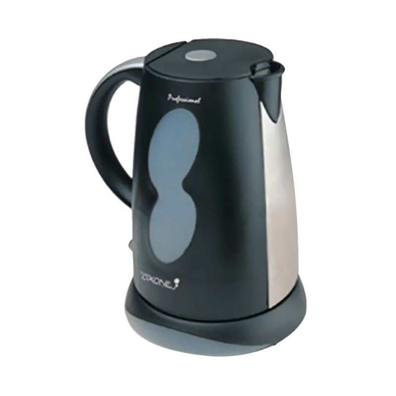 Oxone OX 232 Electric kettle