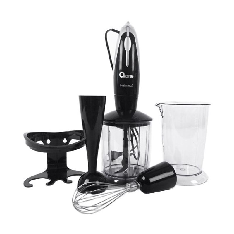 Hand Blenders And Choppers ~ Jual oxone ox hand blender and chopper online harga