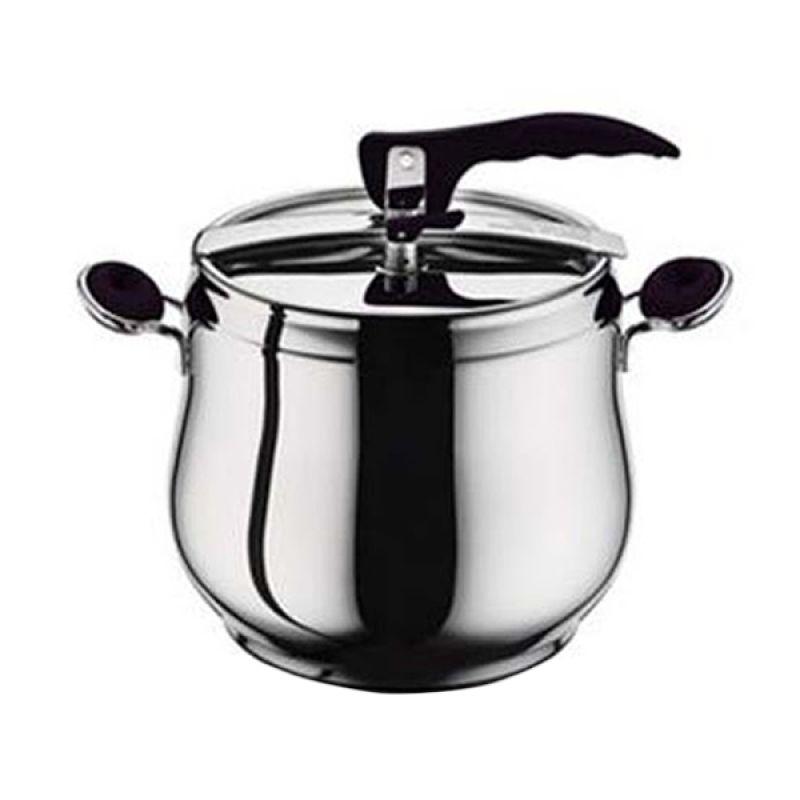 Oxone Presto Pressure Cooker Panci Presto [10 L]