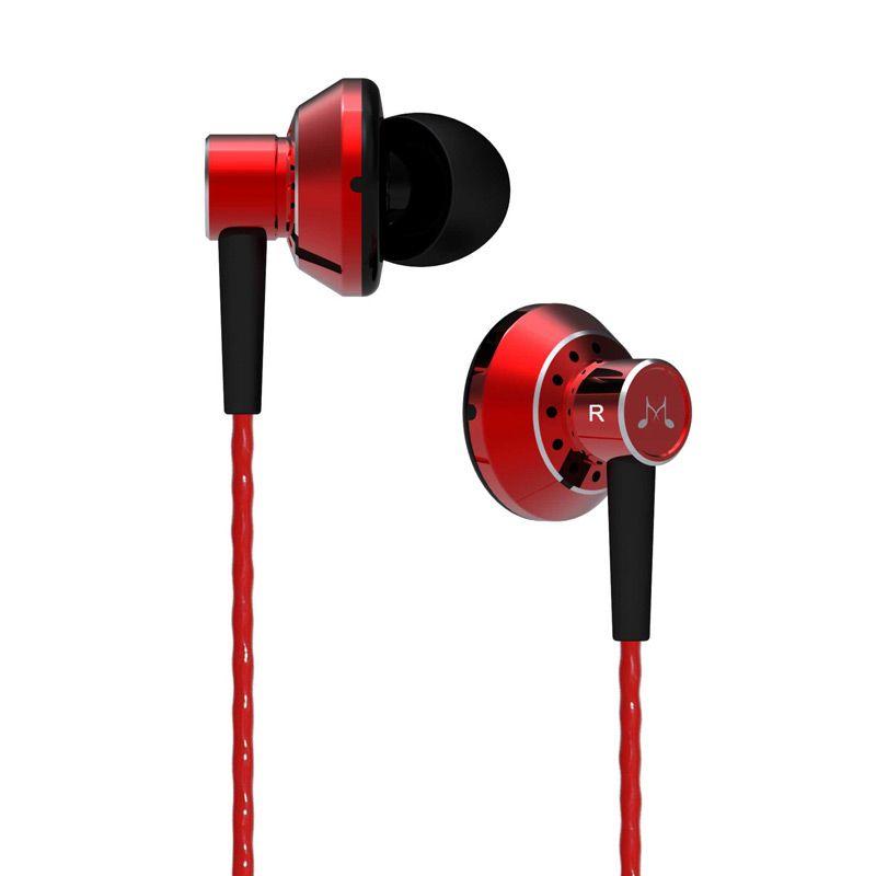 Sound MAGIC ES20 Red