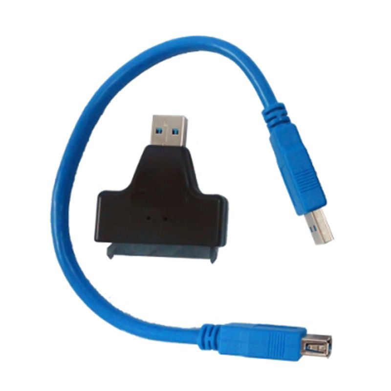 BEI USB to Sata Kabel Converter [3.0]