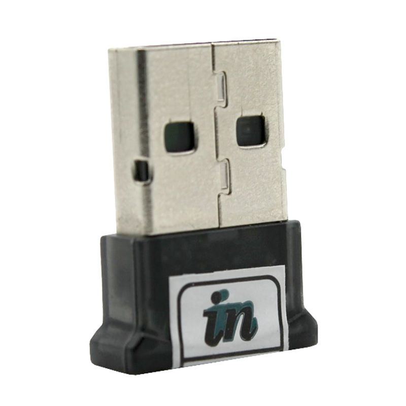 Jual M Tech Bluetooth Usb Dongle 40 Online