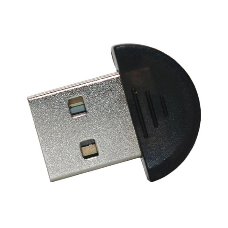 M-Tech USB Bluetooth [2.0]