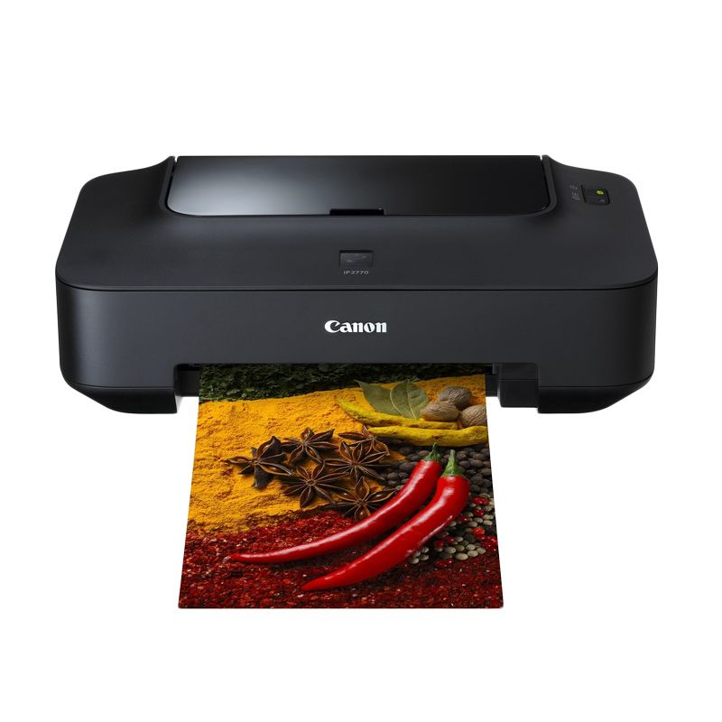 Jual Canon Pixma IP2770 Printer Online