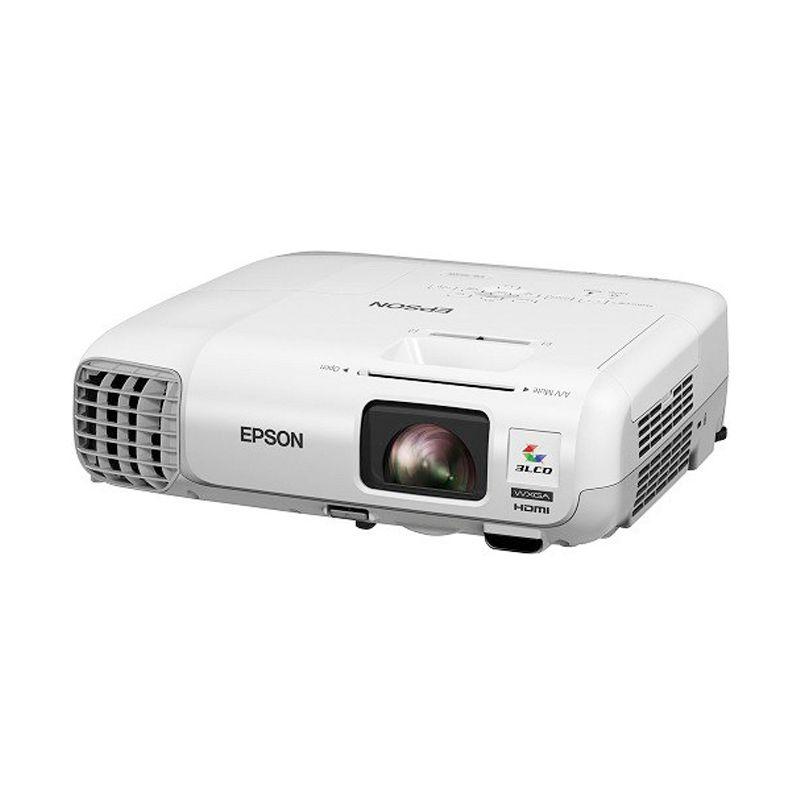 Epson EB-965 XGA Proyektor