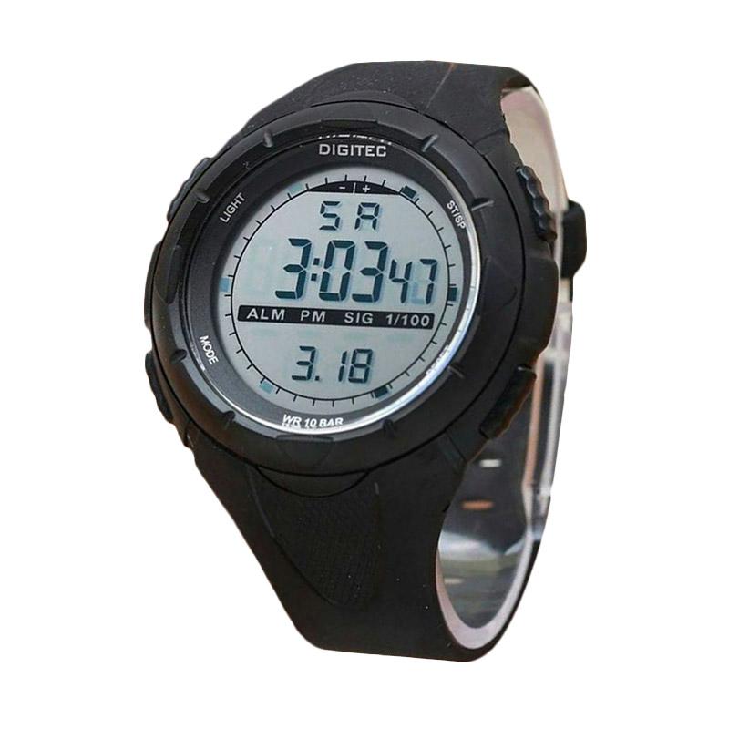 Digitec DG3019T Jam tangan Pria