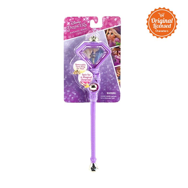 Produk Disney Frozen Little Light Keychains Elsa - Biru Terbaru