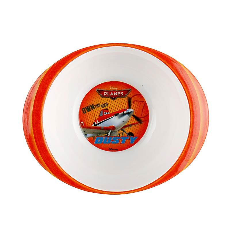 Disney Planes Baby Bowl [4,5 inch]