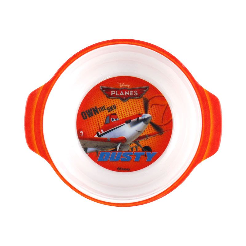 Disney Planes Baby Bowl [4 inch]
