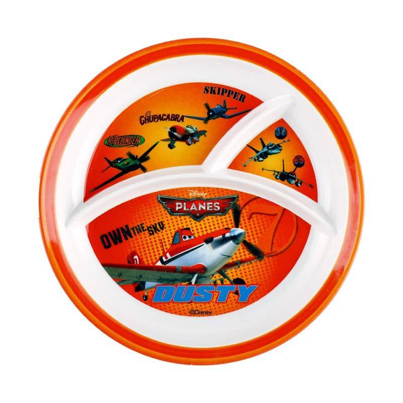 Disney Planes Dinner Plate Bowl [9 inch]