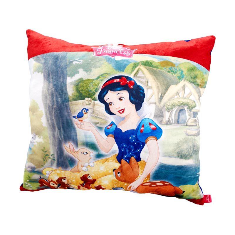 Disney Princess Snow White Bantal