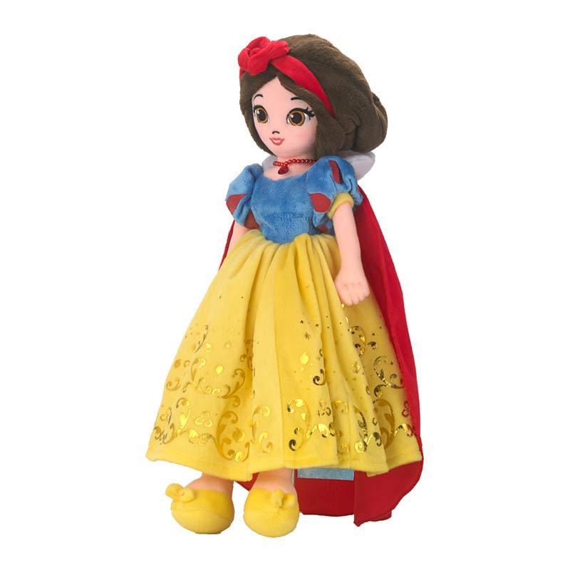 Disney Princess Snow White Premium Large [57cm] Boneka