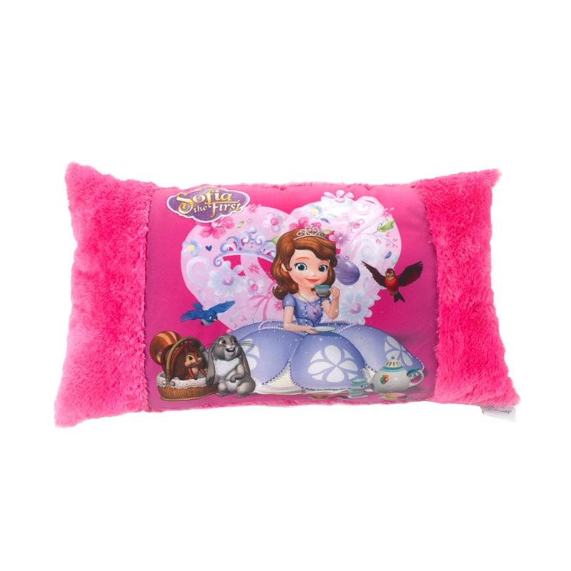 Disney Sofia The First Large [25