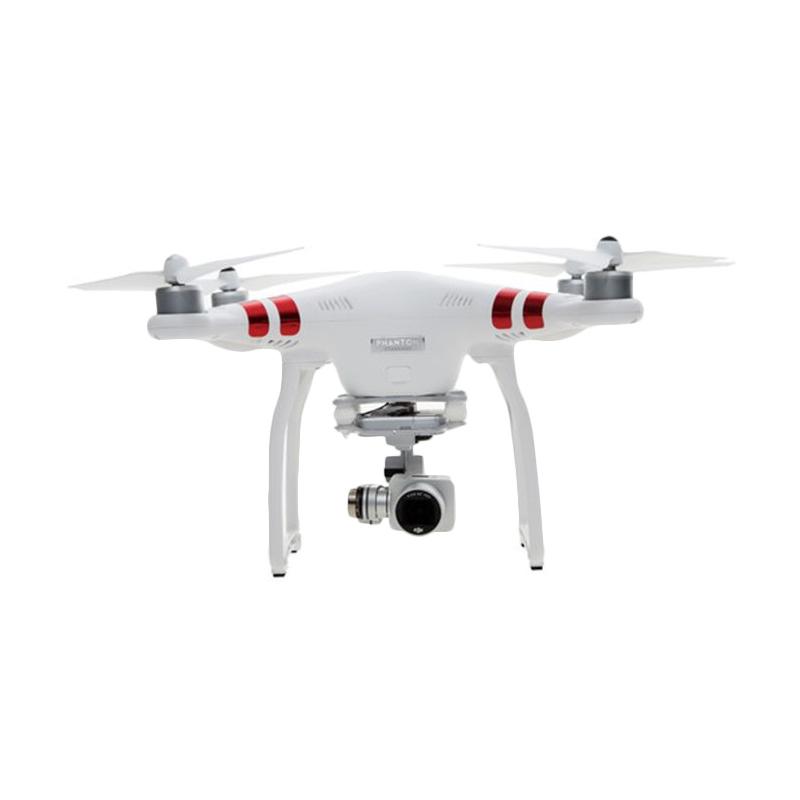 Harga Drone Phantom Dji 4 - Software Kasir Full