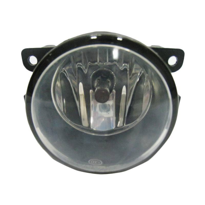 DLAA FD490 Lampu Kabut RANGER '2011