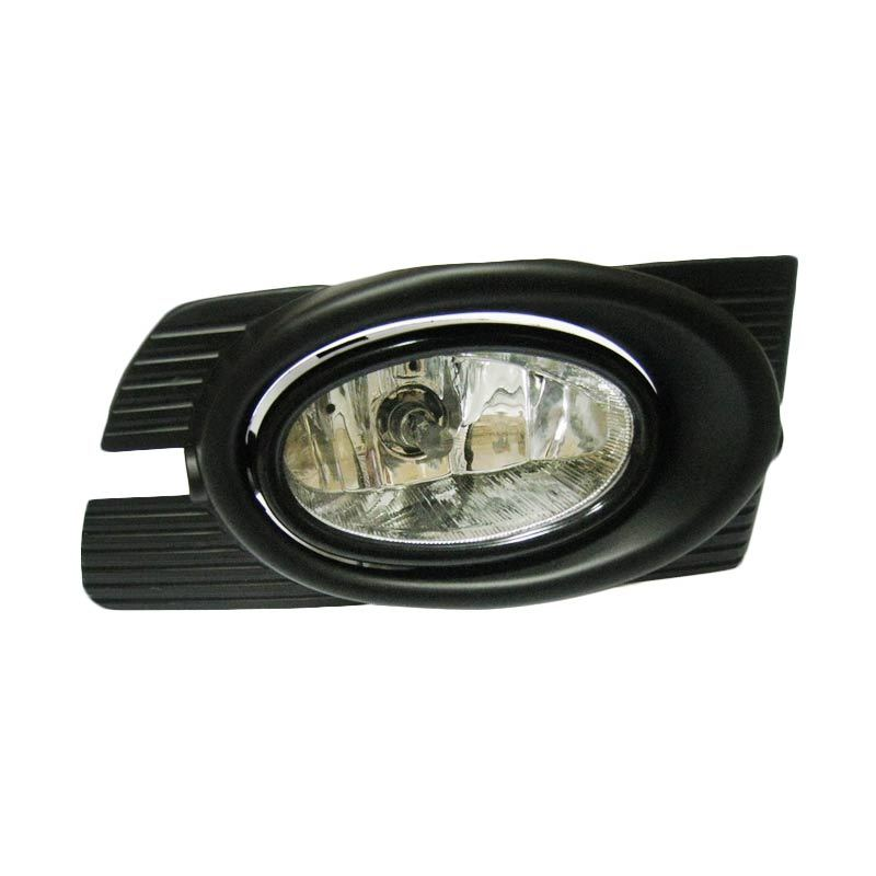 DLAA HD090 Lampu Kabut ACCORD '2001