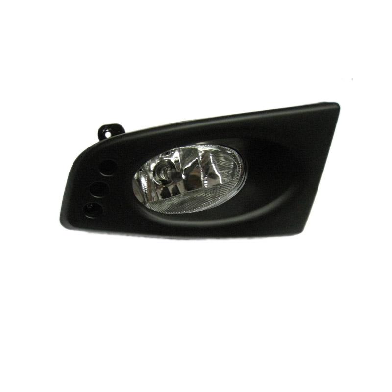 DLAA HD365 Lampu Kabut Jazz S '08-10