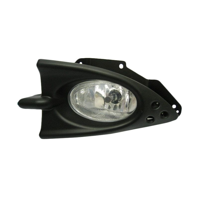 DLAA HD391 Lampu Kabut FREED '2010