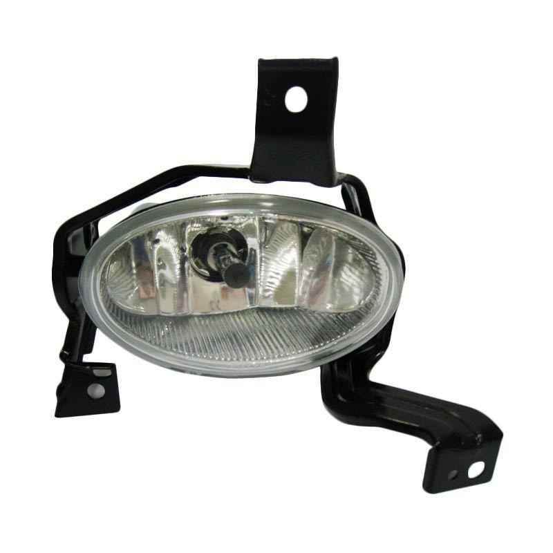 DLAA HD456 Lampu Kabut All New CRV '2010