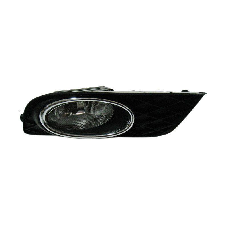 DLAA HD552 Civic Series Tahun 2012 Fog Lamp