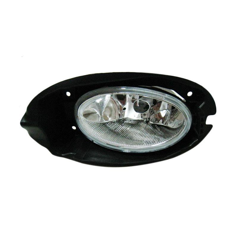 DLAA HD591E Freed Series Tahun 2012 Fog Lamp