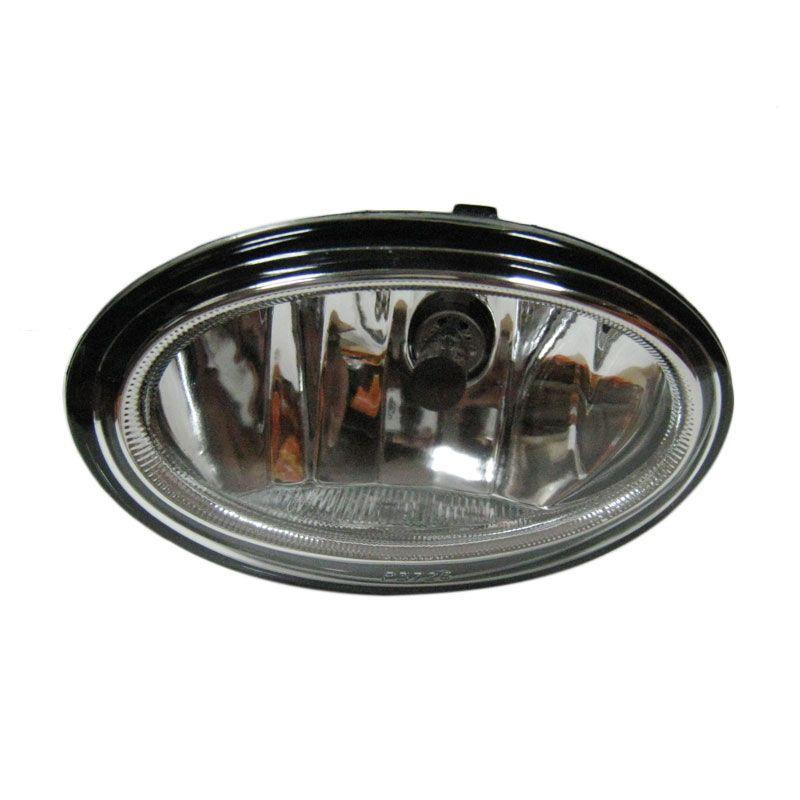 DLAA HD735 Fog Lamp Lampu Depan Mobil Untuk Honda Mobilio 2014