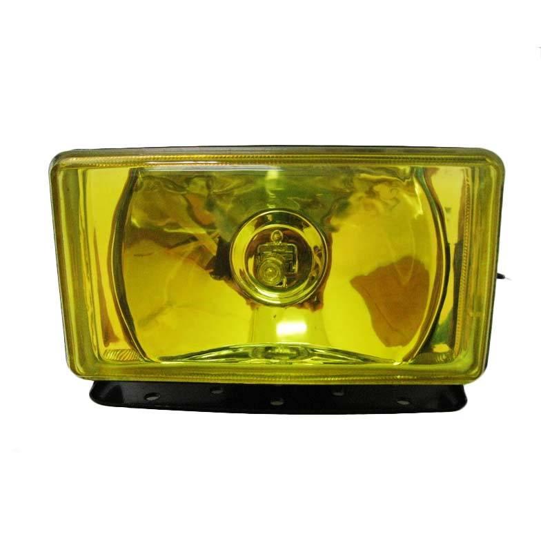 DLAA LA1008 Lampu Kabut Universal