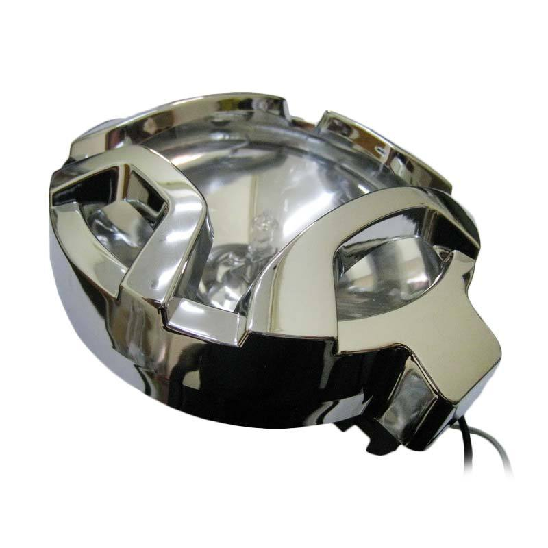 DLAA LA1028 Lampu Kabut Universal
