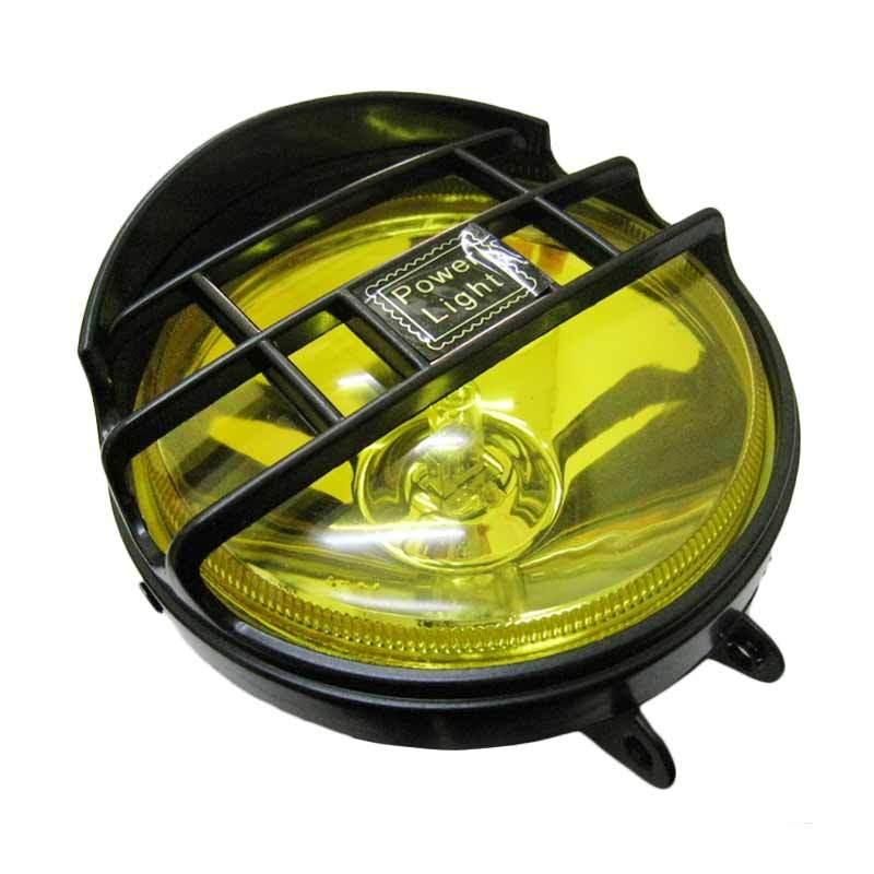 DLAA LA1090 Lampu Kabut Universal