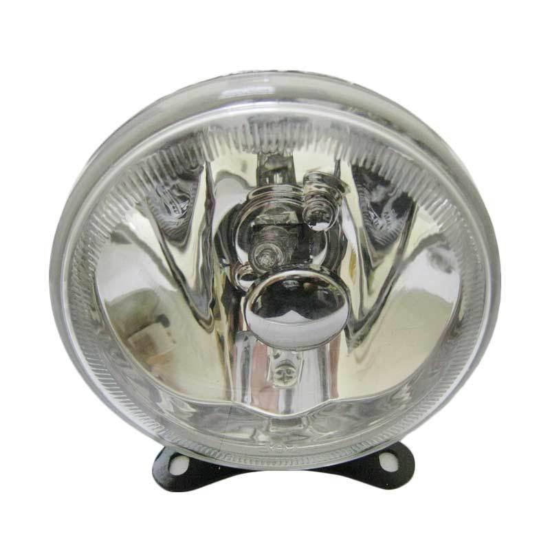 DLAA LA1600 Lampu Kabut Universal