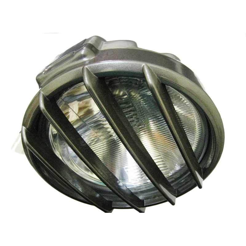 DLAA LA558 Lampu Kabut Universal
