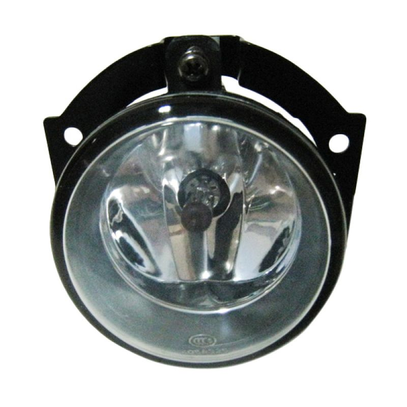 DLAA MB548 Mirage Series Tahun 2012 Fog Lamp