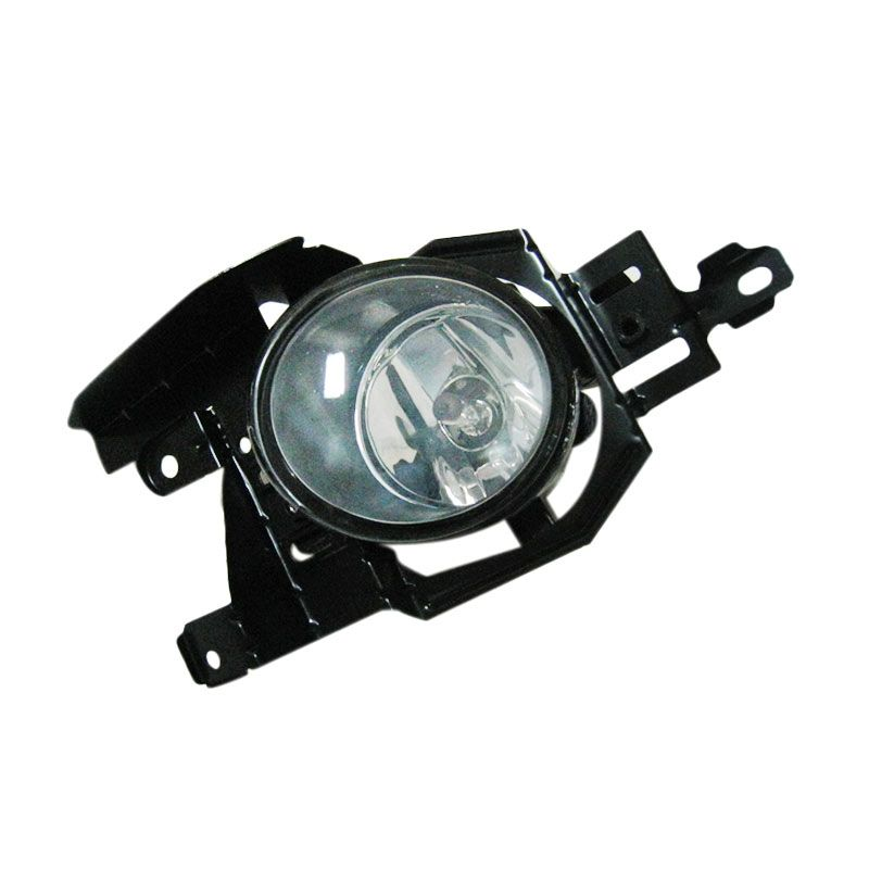 DLAA NS048 Xtrail Series Tahun 2005 - 2007 Fog Lamp