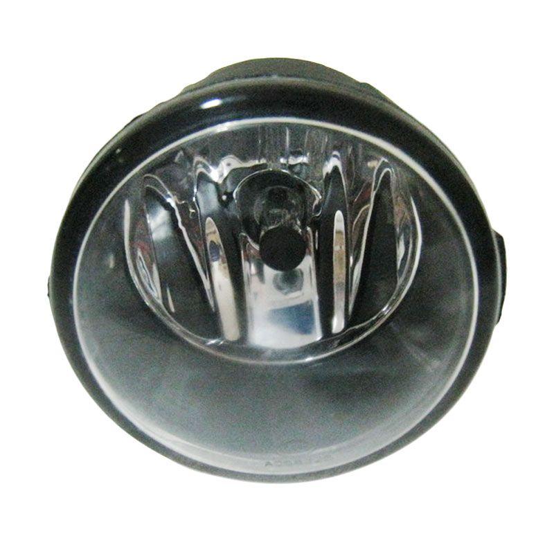 DLAA NS373 Xtrail Series Tahun 2008 - 2011 Fog Lamp