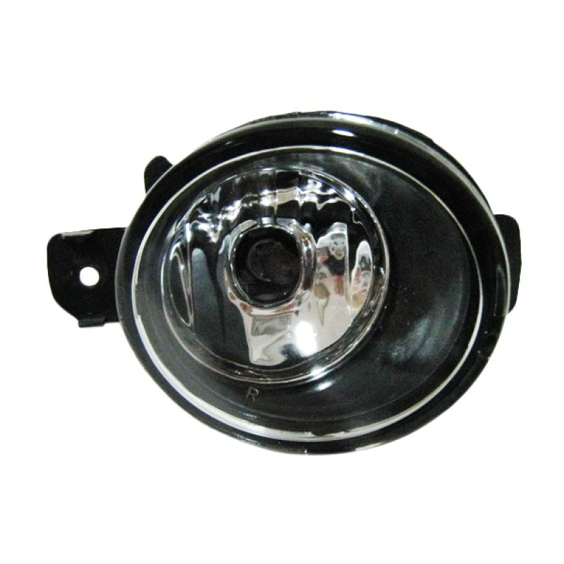 DLAA NS392 Nissan March Series Tahun 2010 - 2012 Fog Lamp