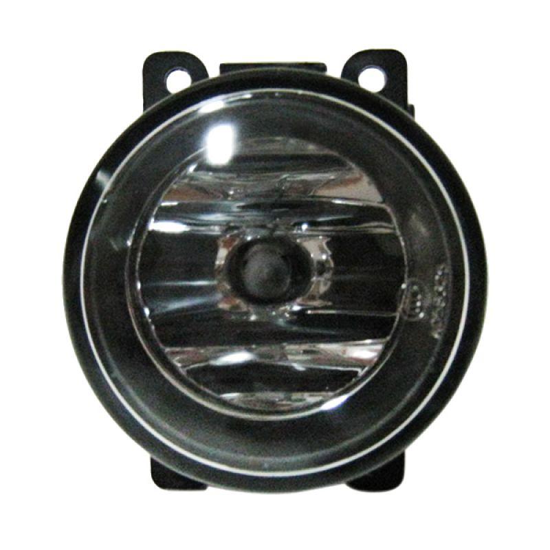 DLAA NS428 Evalia Series Tahun 2011 Fog Lamp