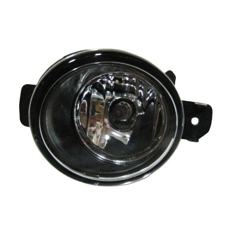 DLAA NS562E Fog Lamp Lampu Depan Mobil Untuk Nissan Livina 2013