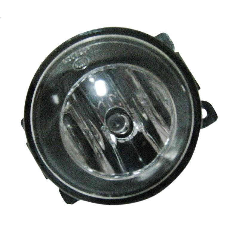 DLAA SZ086 Swift Series Tahun 2005 - 2006 Fog Lamp
