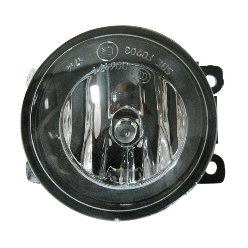 DLAA SZ186 Swift Series Tahun 2007 - 2010 Fog Lamp
