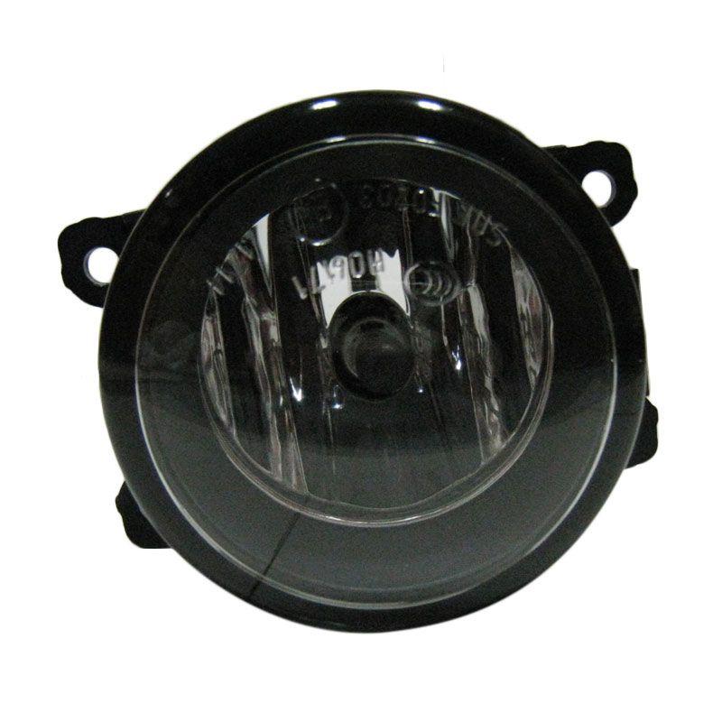 DLAA SZ779 Fog Lamp Lampu Depan Mobil Untuk Suzuki Karimun Wagon R 2014