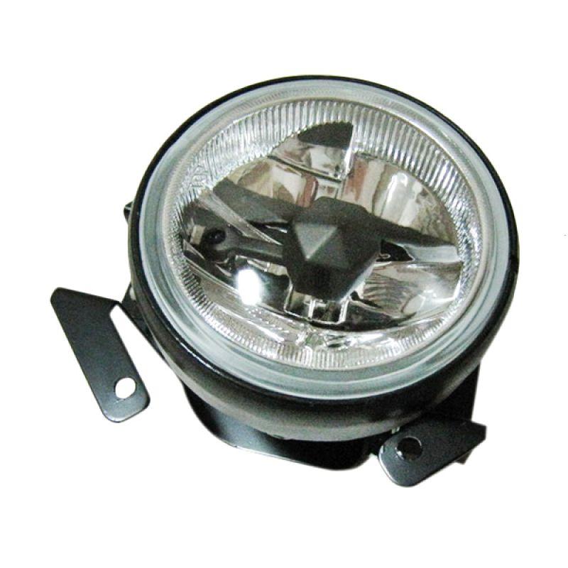 DLAA TY033 Avanza Series Tahun 2004 - 2006 Fog Lamp