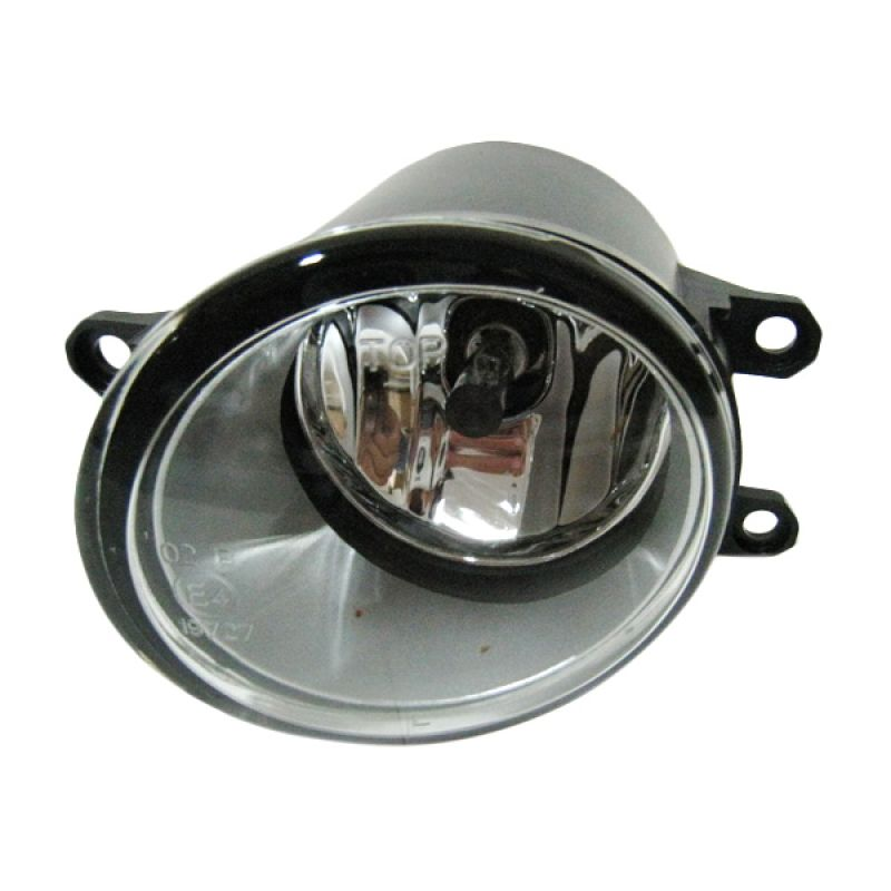 DLAA TY498 Grand Innova '12-13 Fog Lamp