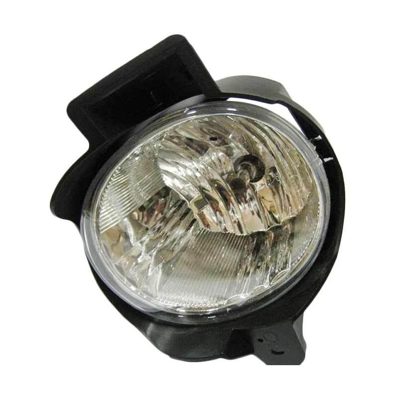 DLAA TY517P Lampu Kabut HILUX '2011-2013