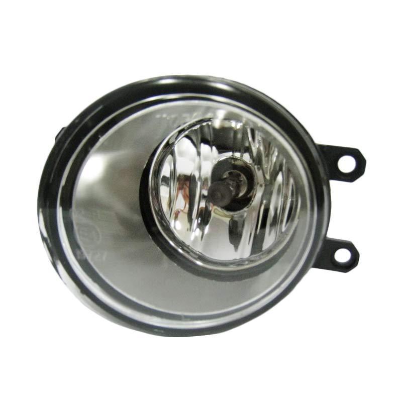 DLAA TY546 Lampu Kabut New Yaris '2012